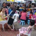 caricature-singapore-arts-street-1