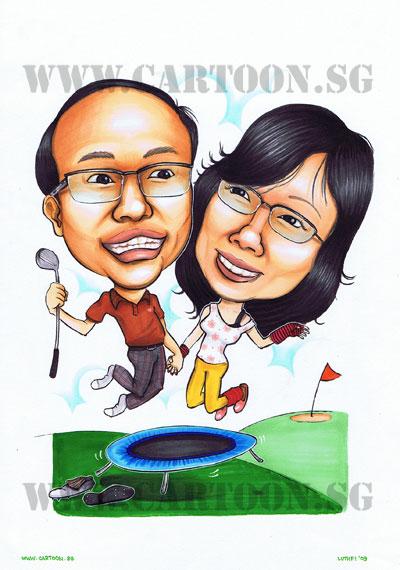 golf-couple-anniversary.jpg