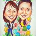 bubble-tea-birthday-21st-balloon