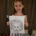 caricature-kids-birthday-children-party-event-1
