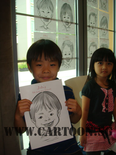 caricature-kids-birthday-children-party-event-2.jpg