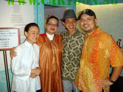 public-event-entertainer-actors.jpg