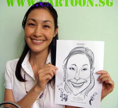 public-event-entertainer-caricaturist.jpg