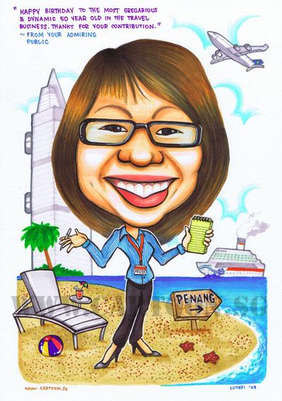 caricature-penang-travel-hotel-cruise-flight-beach-ball-press.jpg