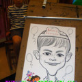 children-birthday-party-caricature-kids-1
