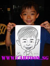jets-birthday-caricature-4.jpg