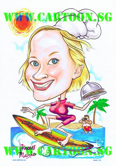 princess-marie-surfer.jpg