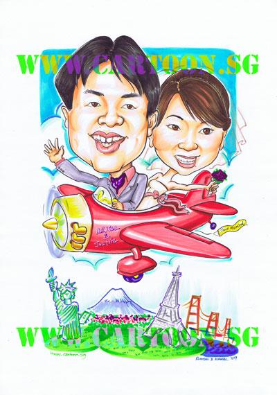 wedding-airplane-paris-new-york-japan-sf.jpg