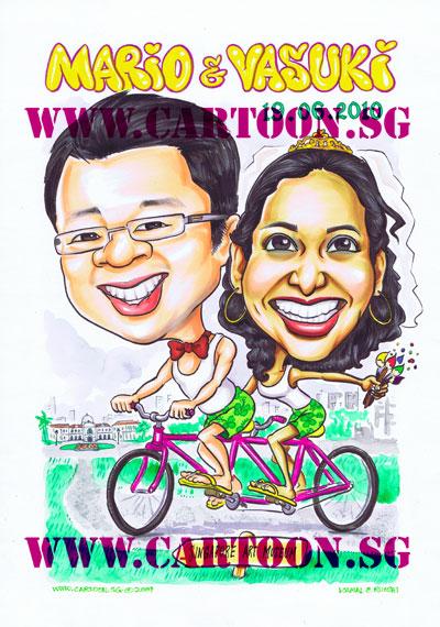 wedding-cycling-bow-crown.jpg