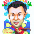 anpanman-japanese-cartoon-inspired-caricature-gift-singapore-japan