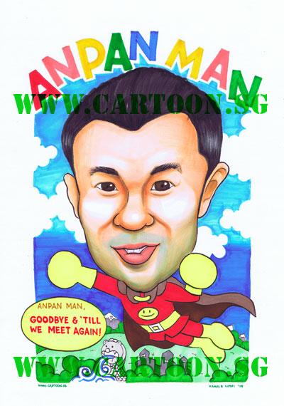 anpanman-japanese-cartoon-inspired-caricature-gift-singapore-japan.jpg
