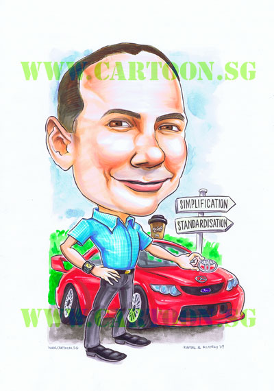 bhp-singapore-caricatures-boss-sports_car.jpg