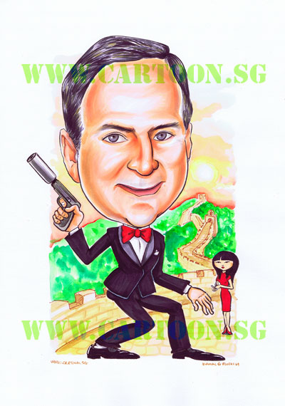 bhp-singapore-caricatures-james_bond.jpg