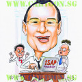 BHP-Singapore-Caricatures-Office_IT_guy