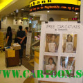 caricature-event-maybank-roadshow-yishun-1