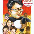 gift-caricature-singapore-kungfupanda-kungfu-panda-bunnies