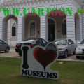 i-love-museums-caricature-event-1