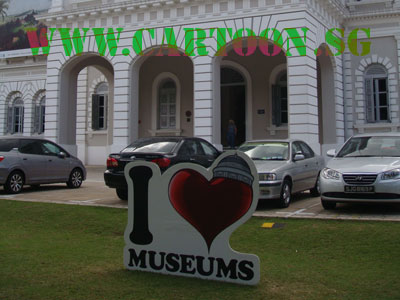 i-love-museums-caricature-event-1.jpg