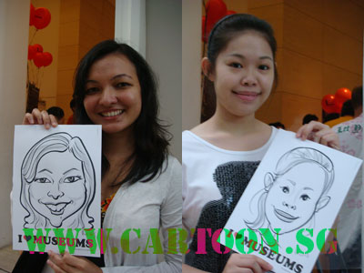 i-love-museums-caricature-event-3.jpg