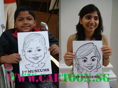 i-love-museums-caricature-event-4.jpg