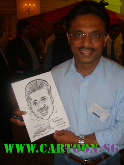 live-caricature-event-arabian-night-2.jpg