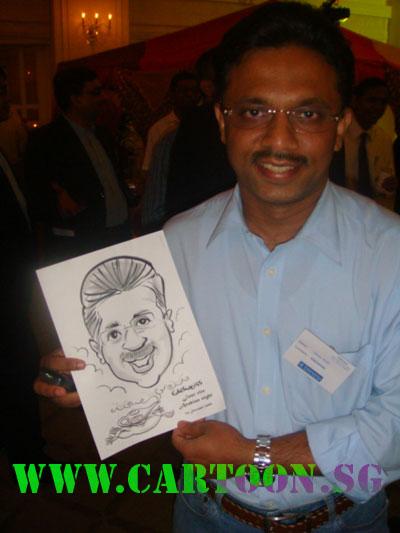 live-caricature-event-arabian-night-2.jpg