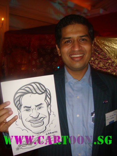 live-caricature-event-arabian-night-3.jpg