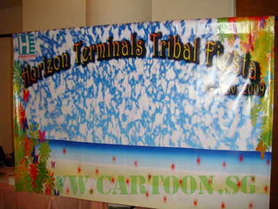 live-caricature-event-at-horizon-terminals-tribal-fiesta-1.jpg
