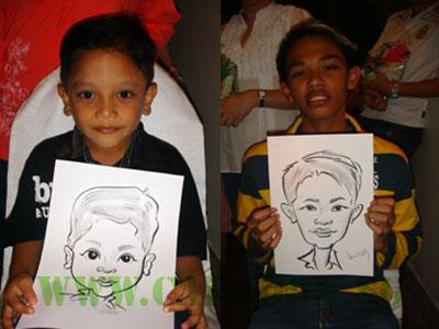 live-caricature-event-at-horizon-terminals-tribal-fiesta-4.jpg