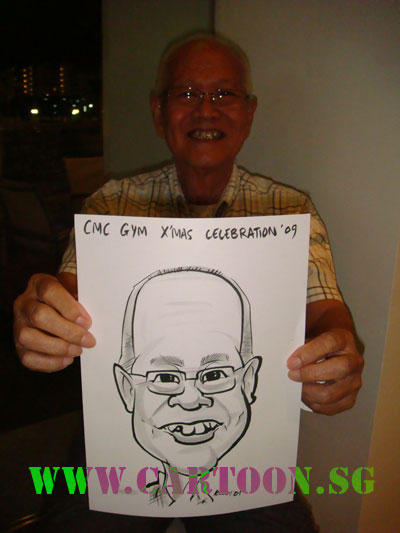 live-caricature-event-christ-methodist-church-christmas-party-1.jpg