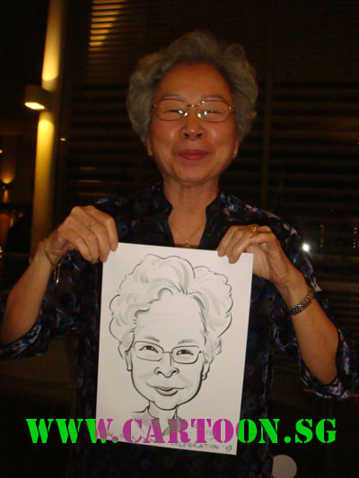 live-caricature-event-christ-methodist-church-christmas-party-2.jpg