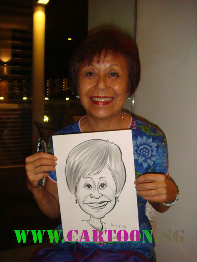 live-caricature-event-christ-methodist-church-christmas-party-3.jpg