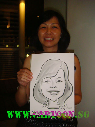 live-caricature-event-christ-methodist-church-christmas-party-4.jpg