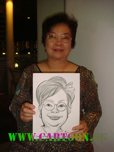 live-caricature-event-christ-methodist-church-christmas-party-5.jpg