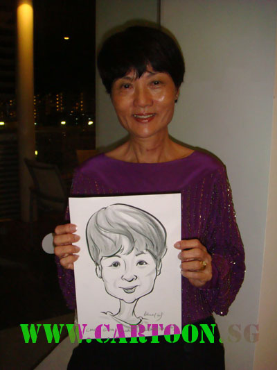 live-caricature-event-christ-methodist-church-christmas-party-6.jpg