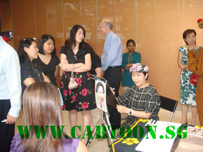 live-caricature-event-duke-nus-university-singapore-2.jpg