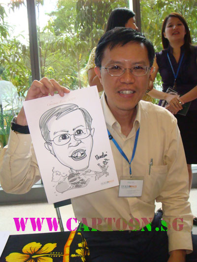 live-caricature-event-duke-nus-university-singapore-3.jpg