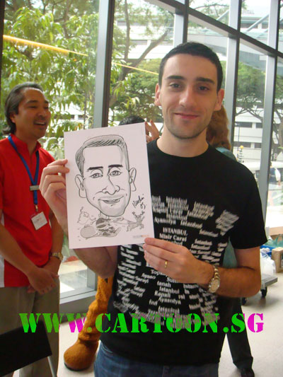 live-caricature-event-duke-nus-university-singapore-4.jpg