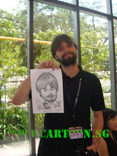 live-caricature-event-duke-nus-university-singapore-6.jpg