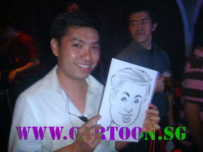 live-caricature-singles-club-dancefloor-singapore-51.jpg
