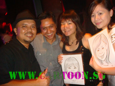 live-caricature-singles-club-dancefloor-singapore-61.jpg