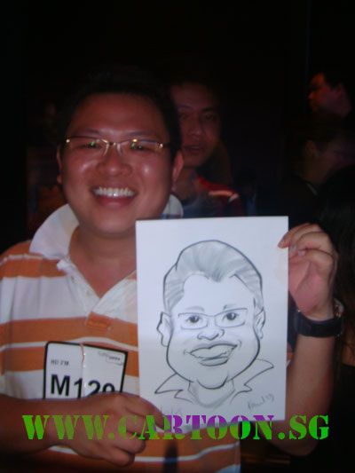 live-caricature-singles-club-dancefloor-singapore-7.jpg
