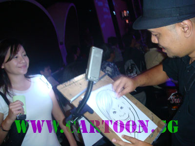 live-caricature-singles-club-dancefloor-singapore-8.jpg