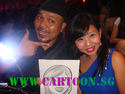live-caricature-singles-club-dancefloor-singapore-9.jpg
