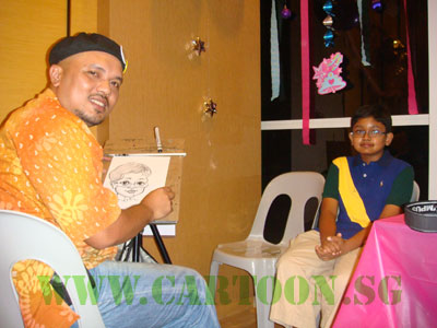 live-event-caricature-birthday-party-children-kids-1.jpg