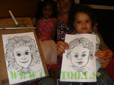 live-event-caricature-birthday-party-children-kids-2.jpg