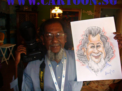 journalist-caricature-berita-harian-photographer.jpg