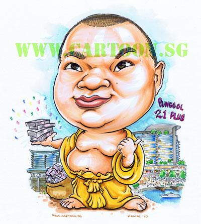 punggol21-buddha.jpg