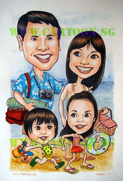 wesley-family-picnic.jpg