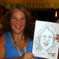 abacus-event-caricature-5